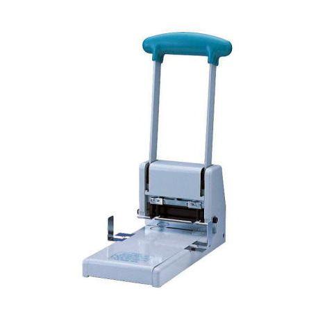 Perforateur à mèche PN 50