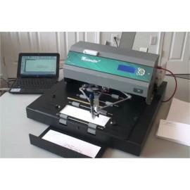 MAXWRITER - Signing Machine