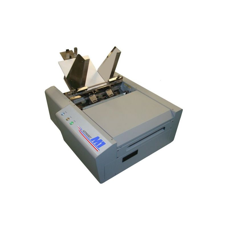 ASTROJET 5000 PRINTER DRIVER FREE