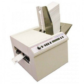ASTROJET AJ 2650 PE - Imprimante