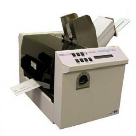 ASTROJET AJ 500 PE - Imprimante