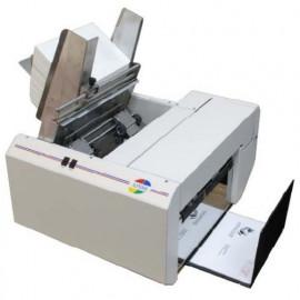 ASTROJET AJ 5000 PE - Imprimante