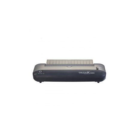 Plastifieuse A4  FALCONK DL901D