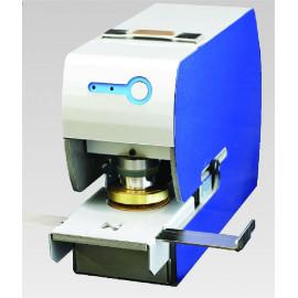 EEx-70 - Timbrage à sec électrique