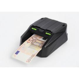 Moniron - Détecteur de faux billets
