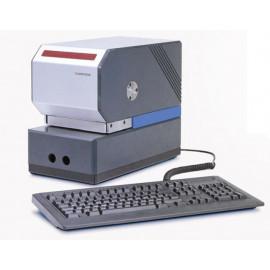 PERNUMA COMPUSTAR - Perforeuse de chiffres et de lettres contrôlée par ordinateur