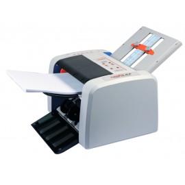 SF-40 - Desktop Folding Machine
