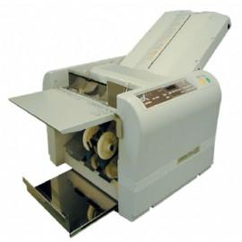 PF 330 - Paper Folder