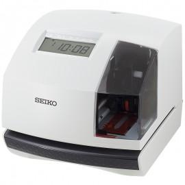 SEIKO TP6 - Time Stamp