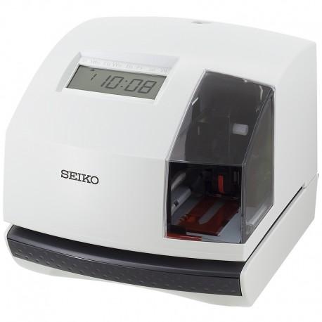 SEIKO TP-50