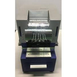 PERNUMA PERFOSTAR ED - Electric Perforating Machine
