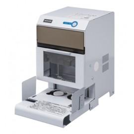 Peforateur à mèche automatique PN 50E
