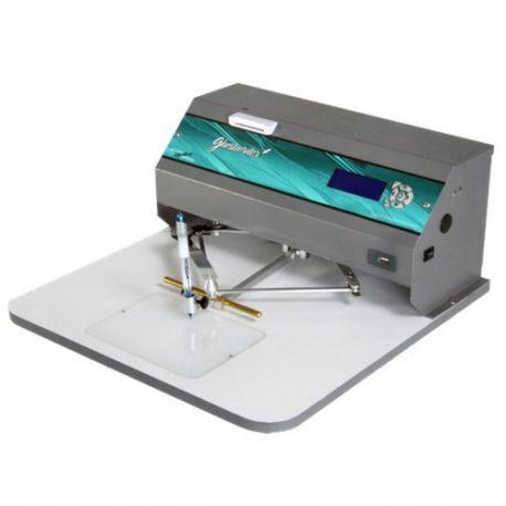 Machine à signer STYLOWRITER