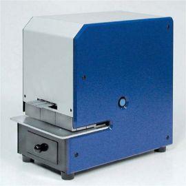PERNUMA OFFICE D/T - Perforating machine