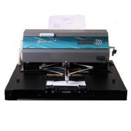 Signature Machines