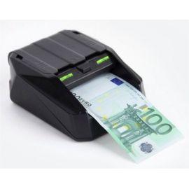 Detecteur faux billets